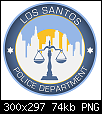 GTA V PS3 Polizei-ls-police-department.png