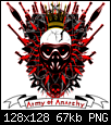 [PS4] Army of Anarchy sucht dich!-emblem.png