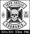 Iron Skulls MC [PC]-vv6398ny.png