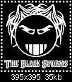 [PC] The Blackstorms suchen aktive Member-11071772_107114364291kpjnv.jpg