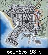 Guide to the Ride PS3-manana.jpg