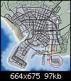 Guide to the Ride PS3-phoenix.jpg